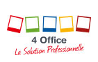 Logo 4 Office